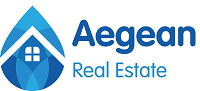 Aegean Real Estates
